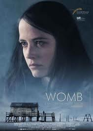 Womb Stream