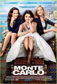 Montecarlo in streaming