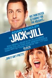 Jack e Jill in streaming
