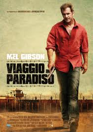 Viaggio in Paradiso in streaming