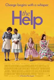 The Help in streaming