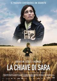 La chiave di Sara in streaming