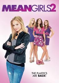 Mean Girls 2 in streaming