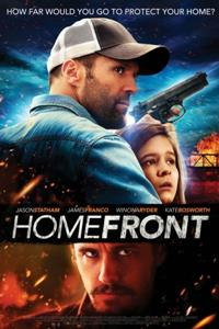 Homefront in streaming