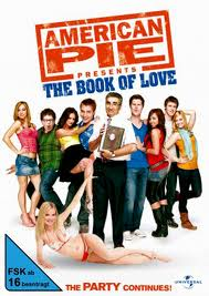 American Pie 7 – Il manuale del sesso in streaming
