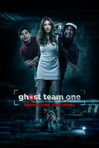Ghost Team One – Operazione Fantasma in streaming